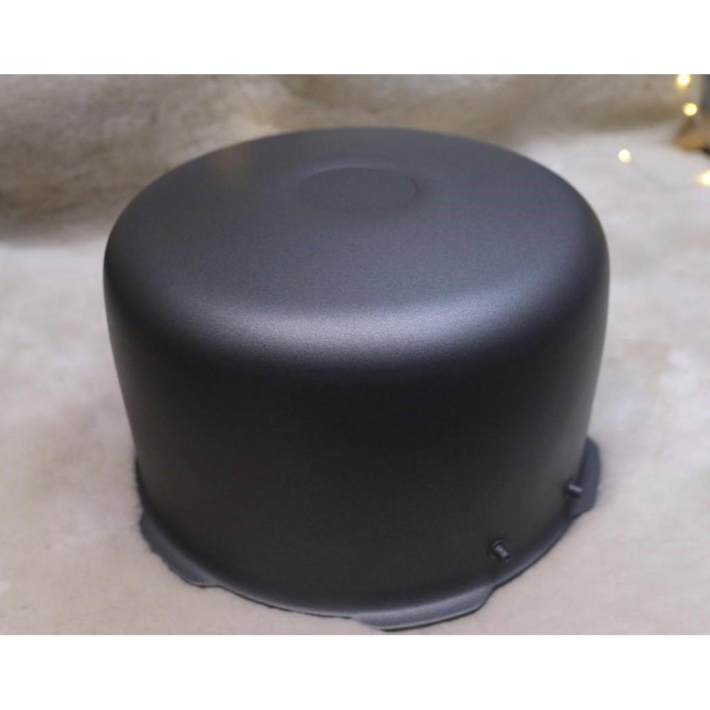 Lồng nồi thay thế cho Nồi cơm điện Cuckoo 1.8 lít CRP- L1052F