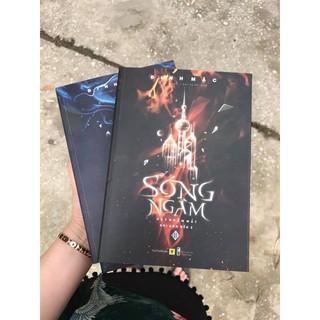 Song ngam – full 2t