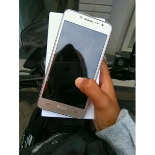 Điện Thoại Samsung J2 Prime