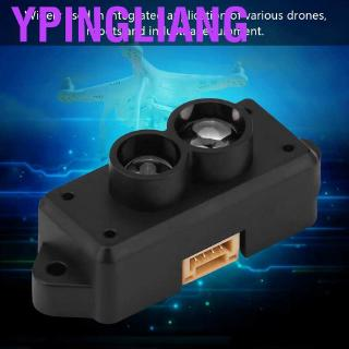 Ypingliang Lidar Range Finder Distance Measurement Sensor Micro Ranging Module