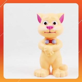 [K A] Đồ chơi mèo kể chuyện Long Thủy LT268-888 HÀNG TỐT