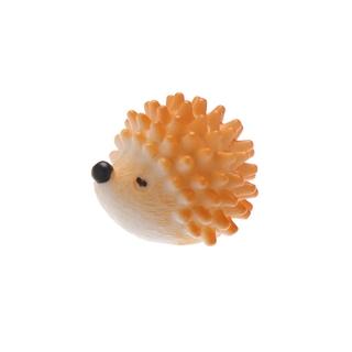 Tượng resin hình động vật mini dùng trang trí tiểu cảnh DIY 4