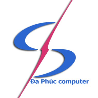 Daphucvn