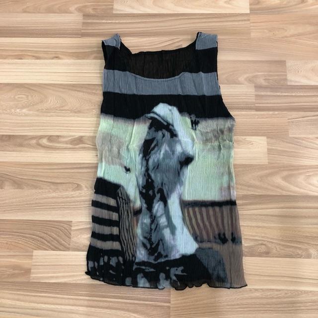 1026036524 - Combo đầm và áo giấu bụng
