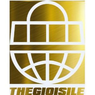 THEGIOISILE.COM
