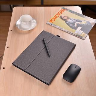 Bao da, ốp lưng cao cấp bảo vệ cho Surface Pro 4,5,6,7 – M15