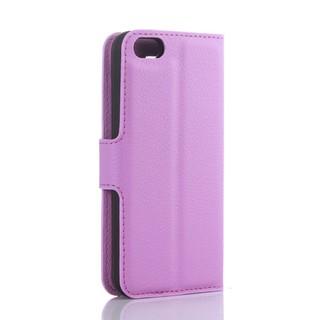 Dành cho Iphone 7Plus 8Plus: Bao da cao cấp kiêm ví đựng tiền, thẻ ATM siêu sang trọng, siêu tiện lợi