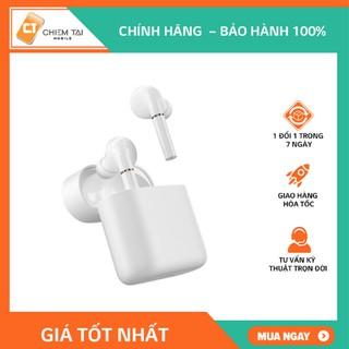 Tai nghe Bluetooth True Wireless Haylou T19