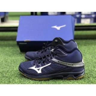 Giày bóng chuyền – Giày cầu lông Mizuno chính hãng bán chạy 2020 Chất Lượng Cao 2020 . * XX ࿋ོ༙ ` / .
