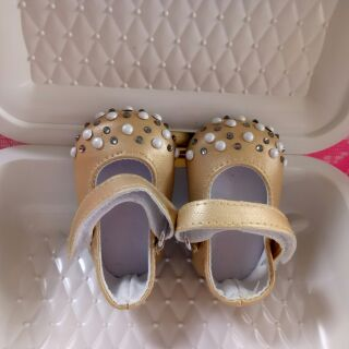 Giày cho búp bê