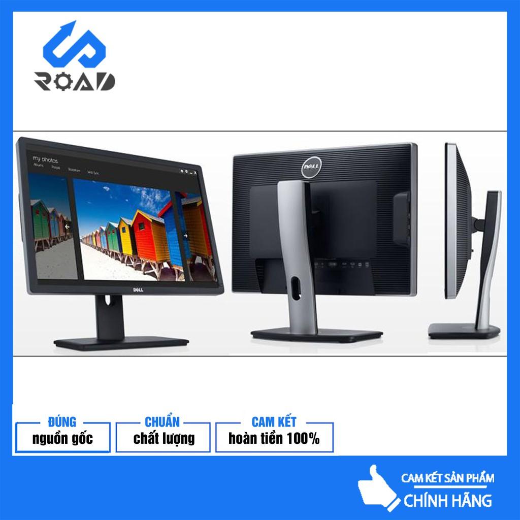[ Giá Siêu Rẻ] Màn hình Dell E2312 Led Full HD Chuyên thiết kế đồ họa đẹp