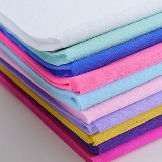 Set 50 tờ giấy lụa loại đẹp