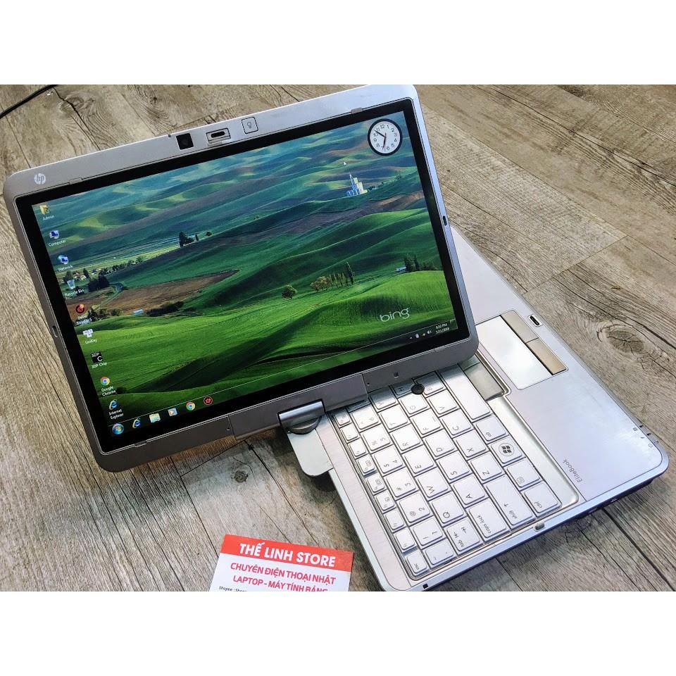Laptop HP Elitebook 2670p Core i5 màn hình xoay cảm ứng, vỏ kim loại nguyên khối - 3469189 , 976865835 , 322_976865835 , 3488000 , Laptop-HP-Elitebook-2670p-Core-i5-man-hinh-xoay-cam-ung-vo-kim-loai-nguyen-khoi-322_976865835 , shopee.vn , Laptop HP Elitebook 2670p Core i5 màn hình xoay cảm ứng, vỏ kim loại nguyên khối