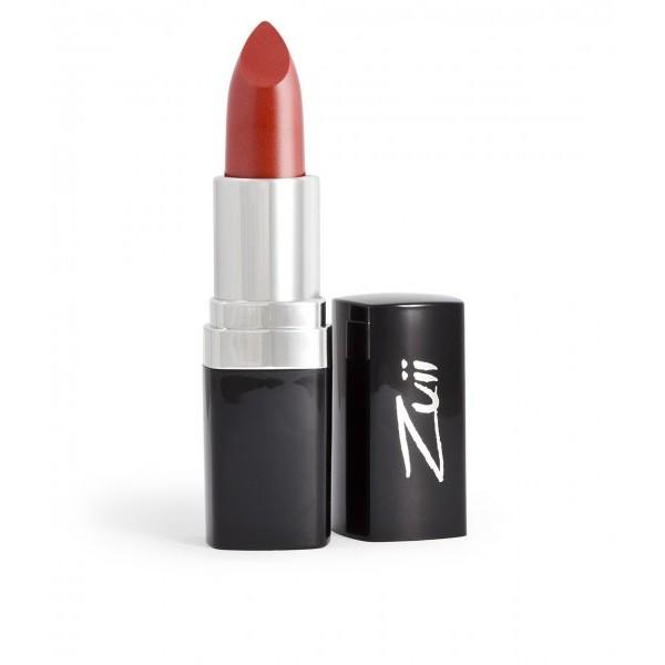 Son Zuii Flora Lipstick - Copper