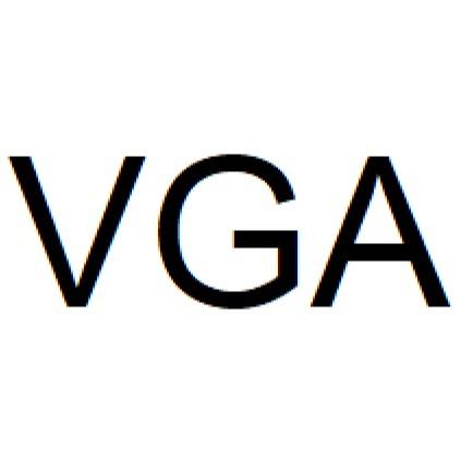 Siêu Thị VGA