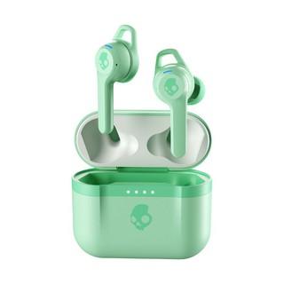 Tai nghe Bluetooth Skullcandy Indy Evo True Wireless - Bảo hành 12 tháng chính hãng