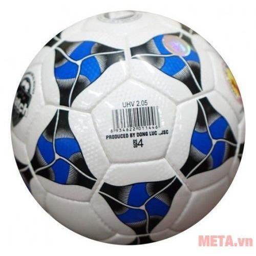 Quả bóng đá Động Lực UHV 2.05_Bóng đá động lực chính hãng