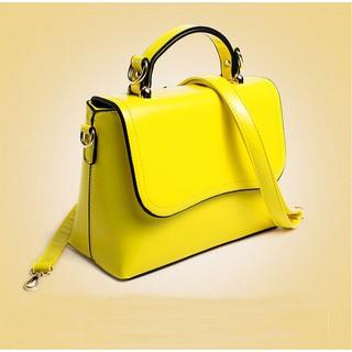 Túi xách nữ thời trang, #túi xách nữ, túi hộp, túi xách công sở
