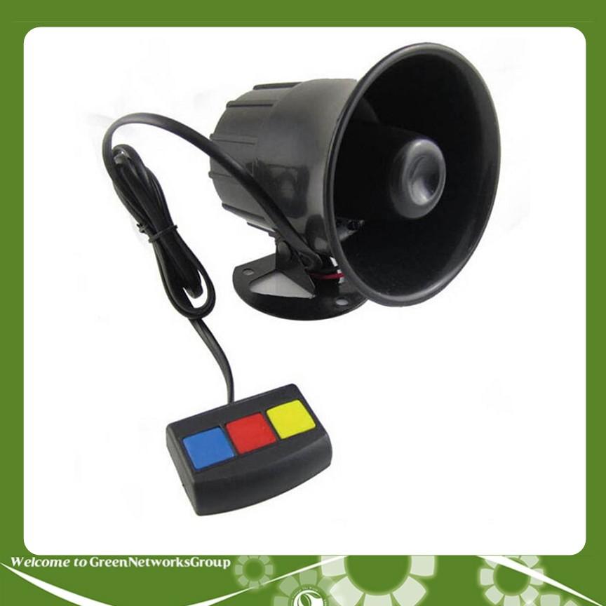 Còi hú 3 chế độ âm thanh lớn dành cho oto, xe máy - 2594419 , 965200797 , 322_965200797 , 199000 , Coi-hu-3-che-do-am-thanh-lon-danh-cho-oto-xe-may-322_965200797 , shopee.vn , Còi hú 3 chế độ âm thanh lớn dành cho oto, xe máy