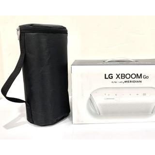 Túi đựng Loa LG Xboom PL7