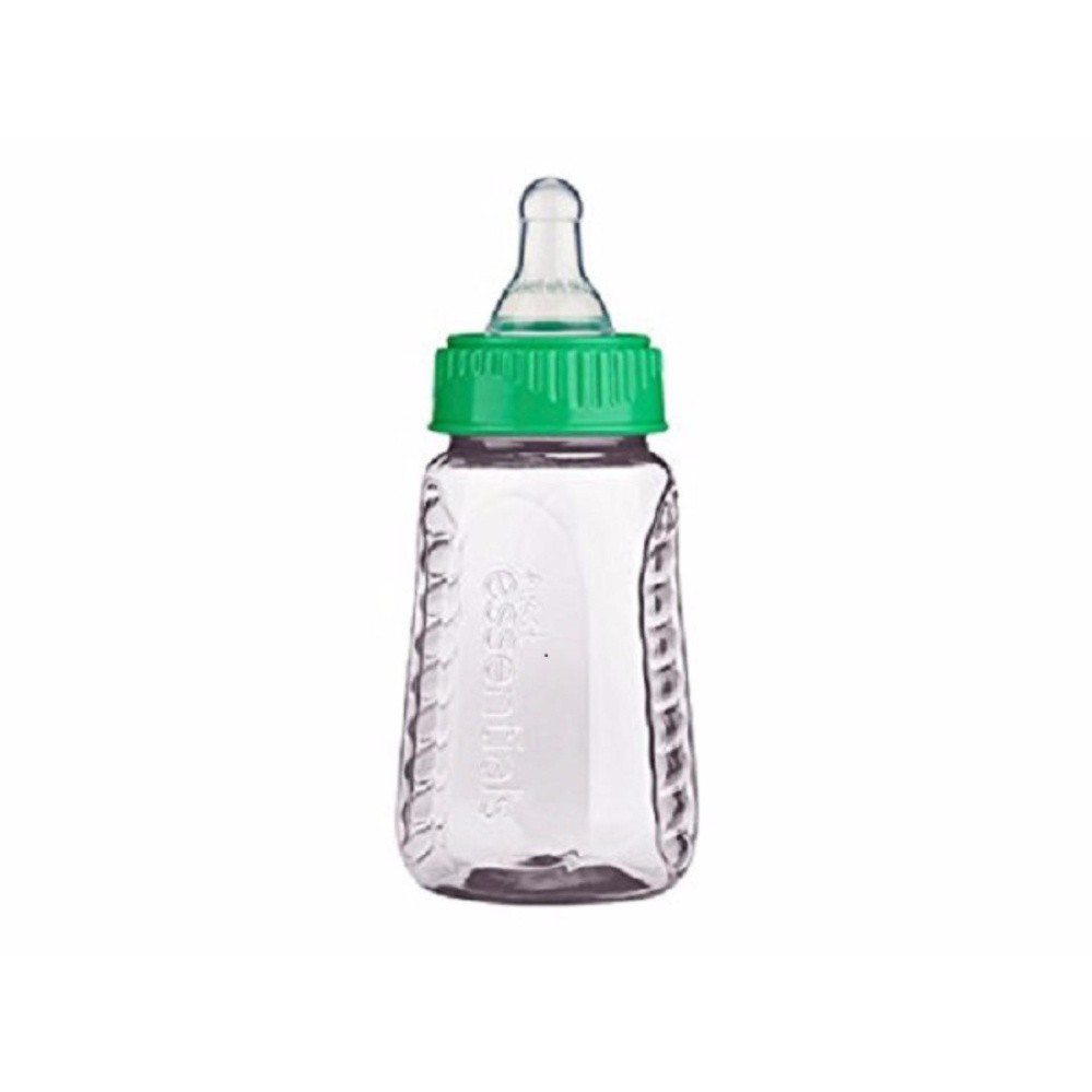 Bình sữa Gerber First Essentials 150ml