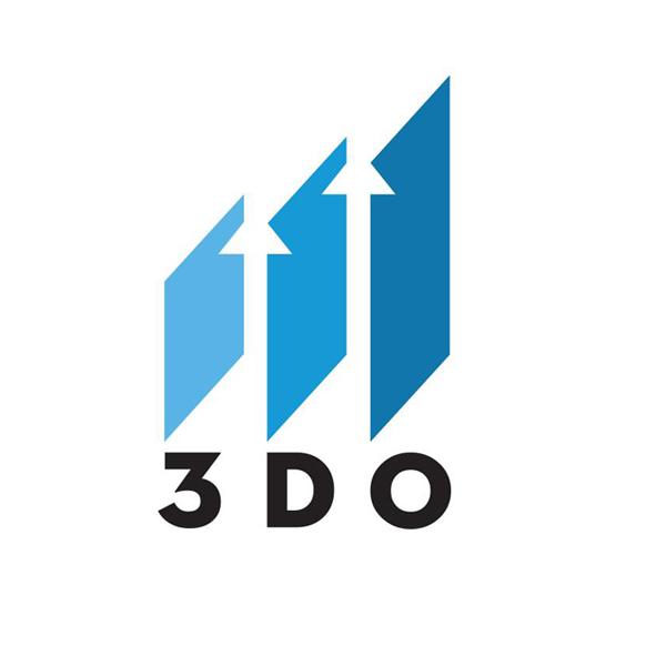 3DO Company
