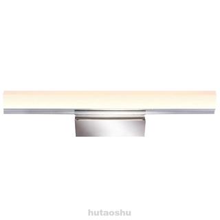 Bathroom Led Light Low Power Modern Simple Toilet Gift Home Spotlight Wall