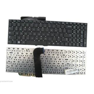 Bàn phím laptop Samsung RF510,SF510, RF511 SF511 QX530 BA75-02875B