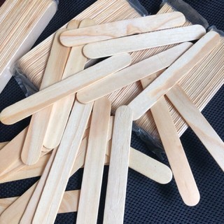 10 que gỗ wax lông thumbnail