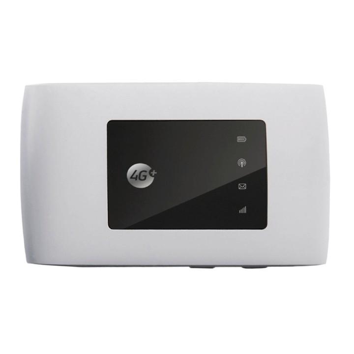 Thiết bị phát wifi từ sim 4G ZTE MF920 tốc độ cao - có LCD hiển thị icon - 2563699 , 381494267 , 322_381494267 , 1038000 , Thiet-bi-phat-wifi-tu-sim-4G-ZTE-MF920-toc-do-cao-co-LCD-hien-thi-icon-322_381494267 , shopee.vn , Thiết bị phát wifi từ sim 4G ZTE MF920 tốc độ cao - có LCD hiển thị icon