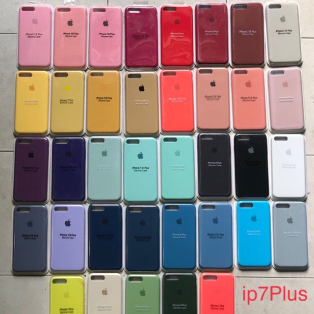 Sale sốc cho ốp chống bẩn Iphone