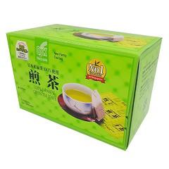 Trà Xanh Túi Lọc OSK 100% Japan Greentea TX20P (2g x 20 Gói) - 2530699 , 784586407 , 322_784586407 , 150000 , Tra-Xanh-Tui-Loc-OSK-100Phan-Tram-Japan-Greentea-TX20P-2g-x-20-Goi-322_784586407 , shopee.vn , Trà Xanh Túi Lọc OSK 100% Japan Greentea TX20P (2g x 20 Gói)