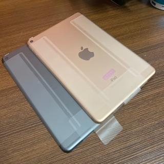 Máy tính bảng ipad Mini5 64G mới chưa sử dụng