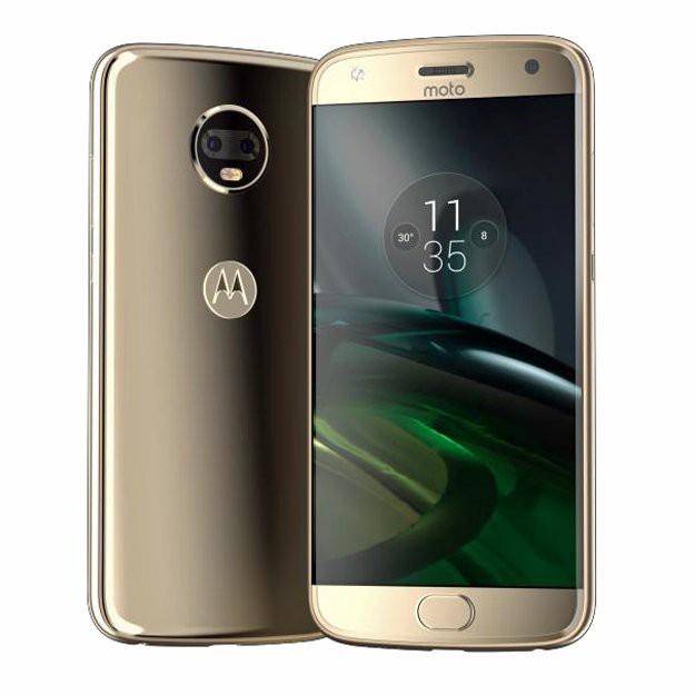 Điện thoại Motorola Moto X4 - 2957468 , 513015848 , 322_513015848 , 9590000 , Dien-thoai-Motorola-Moto-X4-322_513015848 , shopee.vn , Điện thoại Motorola Moto X4