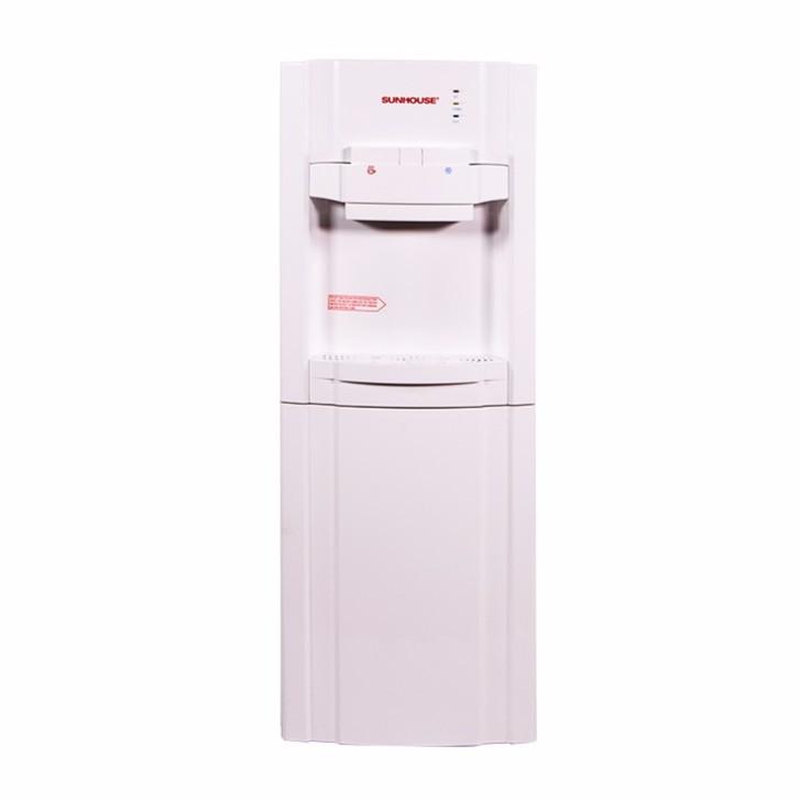 Cây nước nóng lạnh SUNHOUSE SHD9610