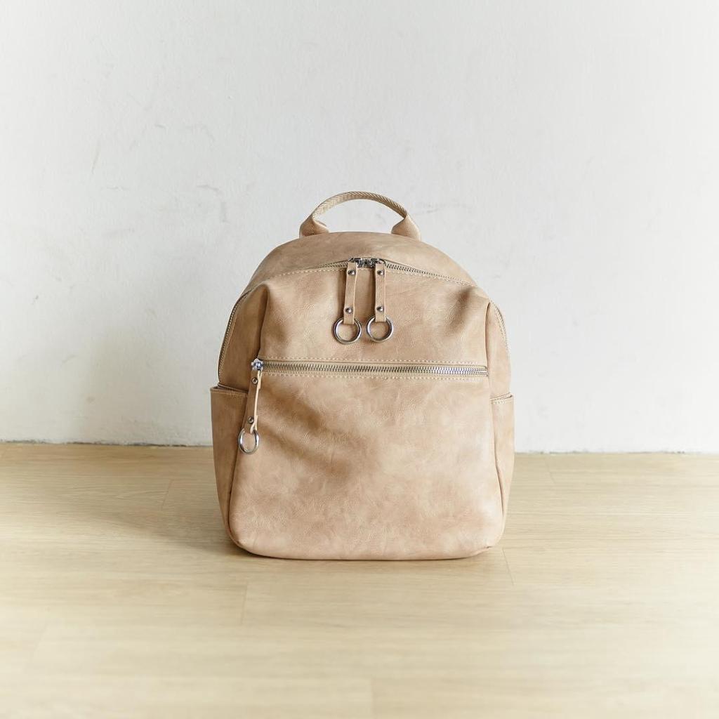 Crossbody bag Business bag Leisure backpackrossbody bag Business bag Leisure backpack