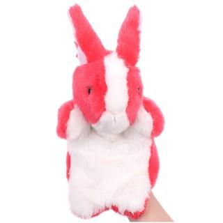 Rối Tay Con Thỏ