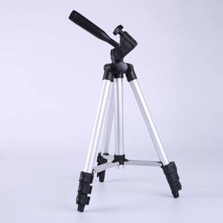Gậy livestream- Gậy 3 chân để điện thoại , máy ảnh -Tripod 3110-3120