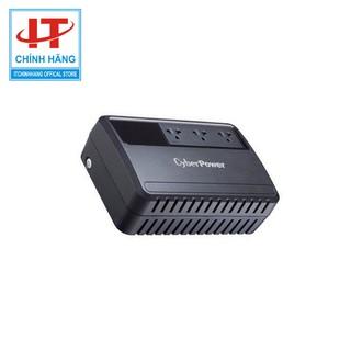 Bộ Lưu Điện UPS Cyber Power 600VAPSD thumbnail