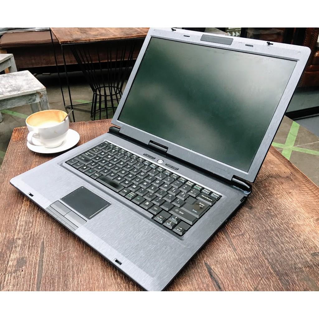 Laptop EPSON 15 inch hàng Nhật giá rẻ. Ram 2G - 3469187 , 780120435 , 322_780120435 , 1888000 , Laptop-EPSON-15-inch-hang-Nhat-gia-re.-Ram-2G-322_780120435 , shopee.vn , Laptop EPSON 15 inch hàng Nhật giá rẻ. Ram 2G