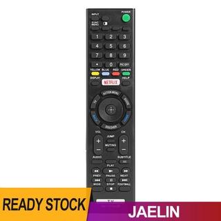 Điều Khiển Từ Xa Cho Tv Sony L-50W800C Jae Rmt-Tx100U