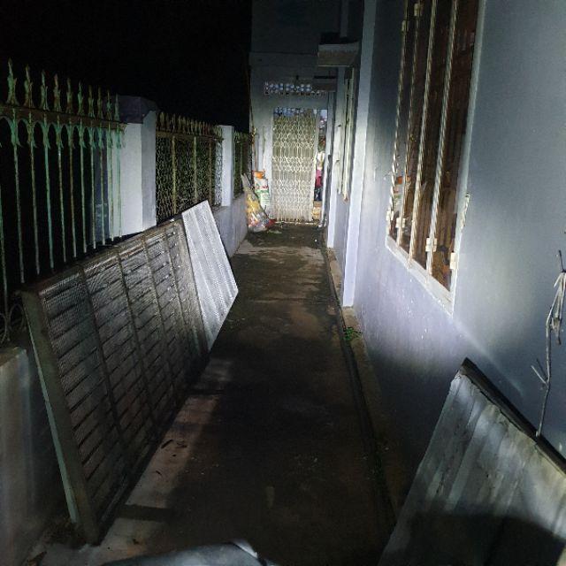 Đèn trợ sáng L4X CẢM BIẾN ÁNH SÁNG