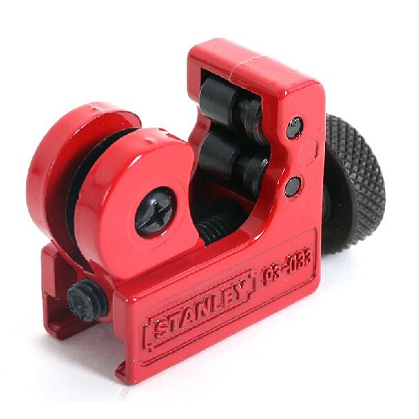 "Dao cắt ống đồng 1/8""-3/4"" ( 3-2mm ) Stanley 93-033"