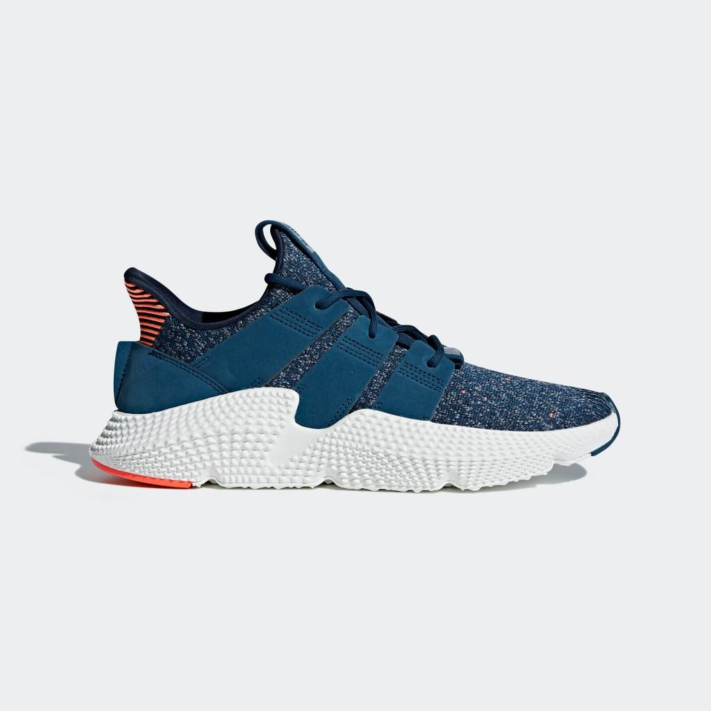 [ADIDAS JAPAN] ORDER Giày Adidas chính hãng Nhật bản [FULLBOX]