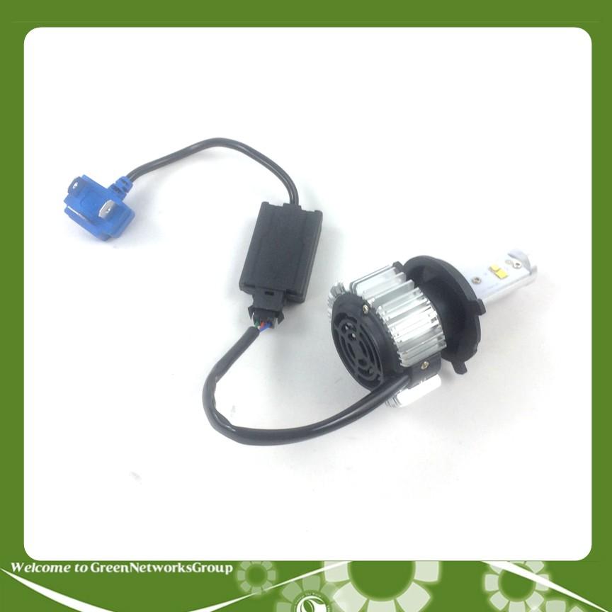 Đèn pha led Cree H4 Mini siêu sáng dành cho mô tô xe máy - 2638427 , 1316396936 , 322_1316396936 , 309000 , Den-pha-led-Cree-H4-Mini-sieu-sang-danh-cho-mo-to-xe-may-322_1316396936 , shopee.vn , Đèn pha led Cree H4 Mini siêu sáng dành cho mô tô xe máy