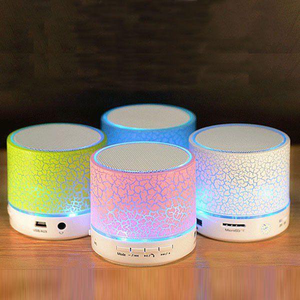 Loa Bluetooth Mini Music Speaker - Đa Dạng Màu Sắc - Chọn Màu Ngẫu Nhiên - 3576151 , 1185110944 , 322_1185110944 , 99000 , Loa-Bluetooth-Mini-Music-Speaker-Da-Dang-Mau-Sac-Chon-Mau-Ngau-Nhien-322_1185110944 , shopee.vn , Loa Bluetooth Mini Music Speaker - Đa Dạng Màu Sắc - Chọn Màu Ngẫu Nhiên