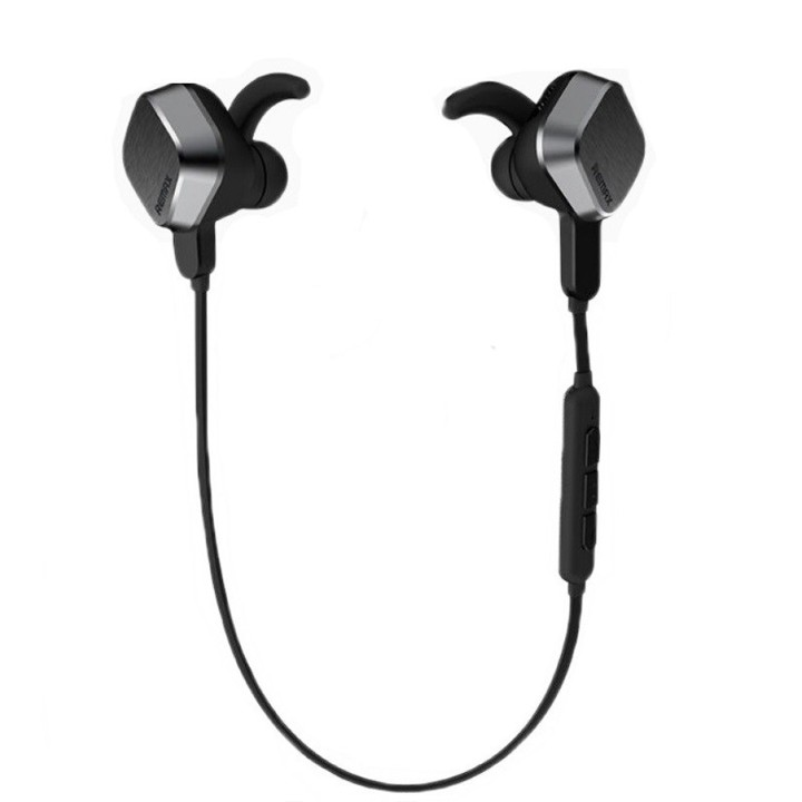 Tai Nghe Bluetooth Remax RB-S2