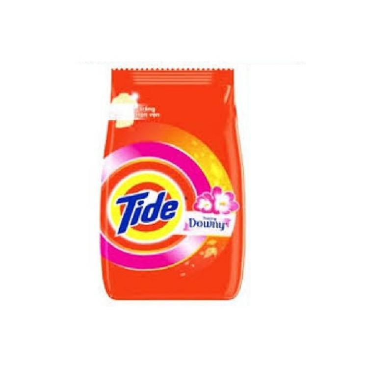 Bột giặt Tide Hương Downy túi 5kg
