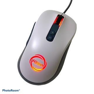 Chuột Gaming Fuhlen CO300S 3500DPI chính hãng bảo hành 2 năm