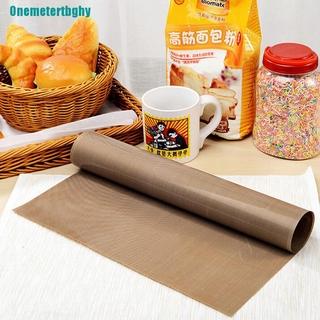 Cuộn Giấy Nướng Bánh 30x40cm